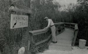 Anhiga Trail image